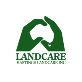 Hastings Landcare Inc