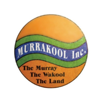 Murrakool Land for Wildlife group