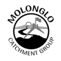 Molonglo Catchment Group