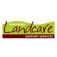 Northern Landcare Support Services