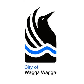 Wagga Wagga Council