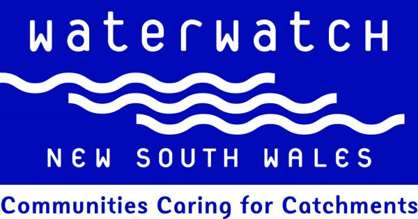 NSW Waterwatch