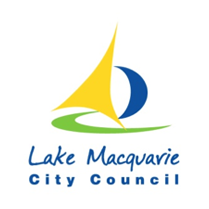 Lake Macquarie Council