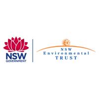 NSW Environmental Trust