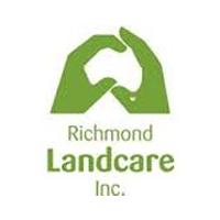 Richmond Landcare Incorporated