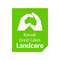 Great Lakes Landcare