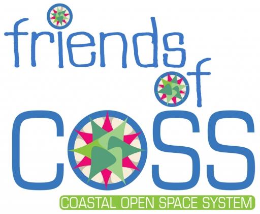Coss Logo Medium