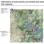 CEN Hawkesbury Access and Peat Island Proposal   2014 Page 3