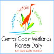 CC Wetlands Logo