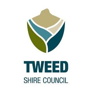 tweed-council-logo