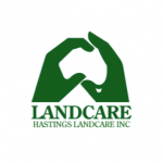 thumb_hastings-landcare-logo