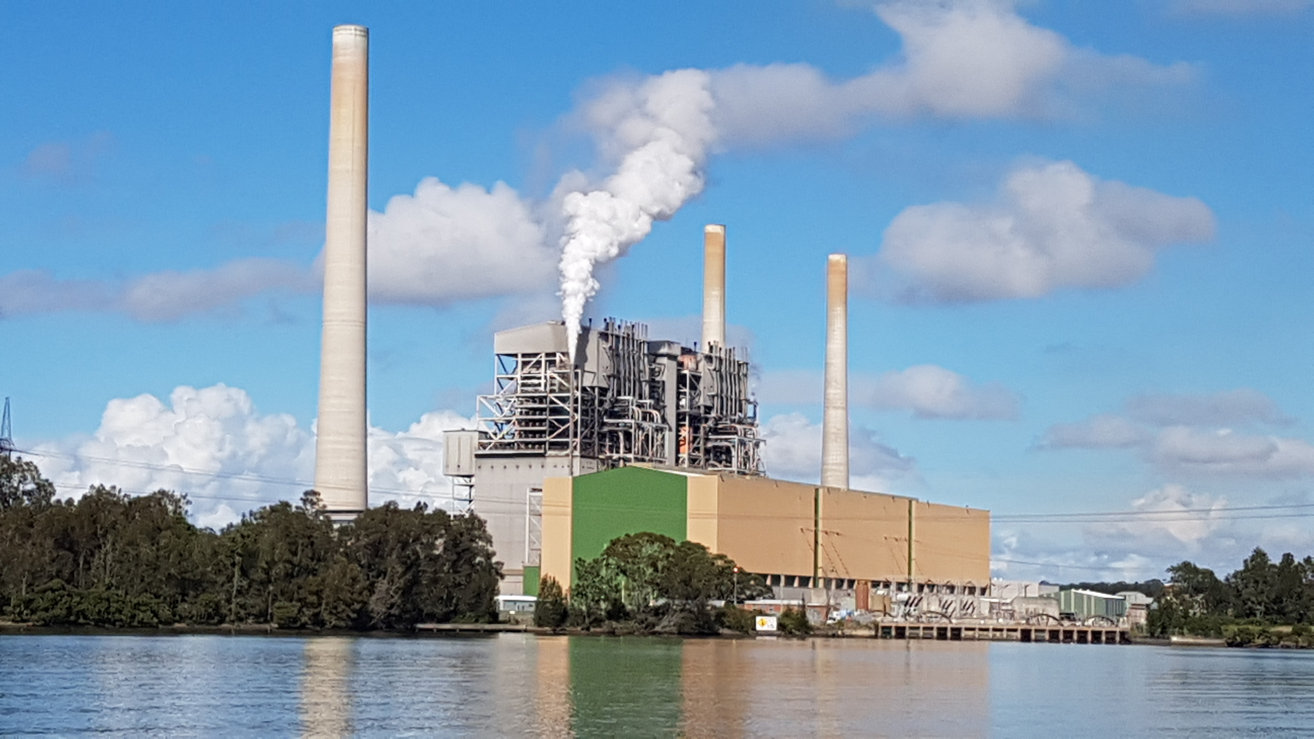 vales Point power station pic